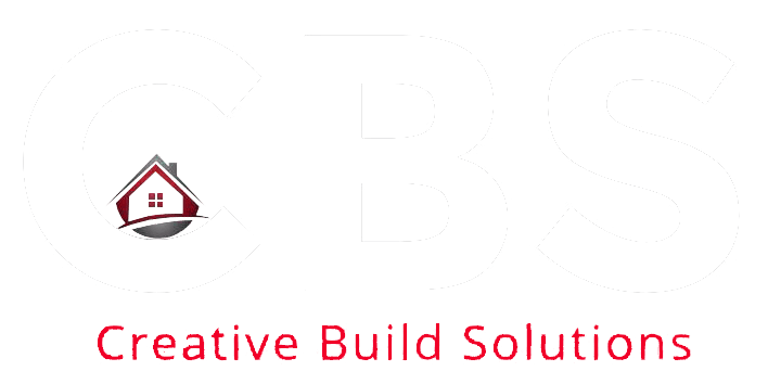 Creative Build Solutions